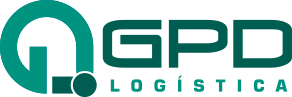 logo_delegaciones